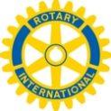Rotary Club Kranj